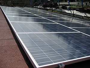 Elettrolux sistemi elettrici impianti fotovoltaici